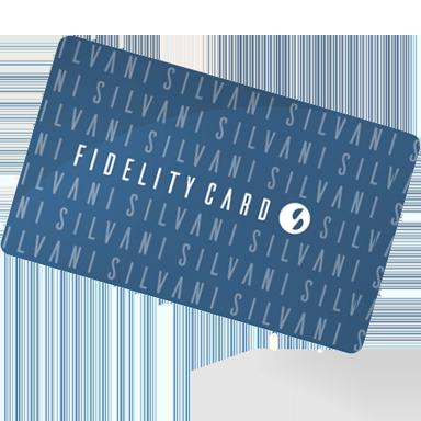 fidelitycardPNG