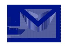 mailingIco