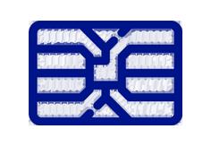 smartCardIcon